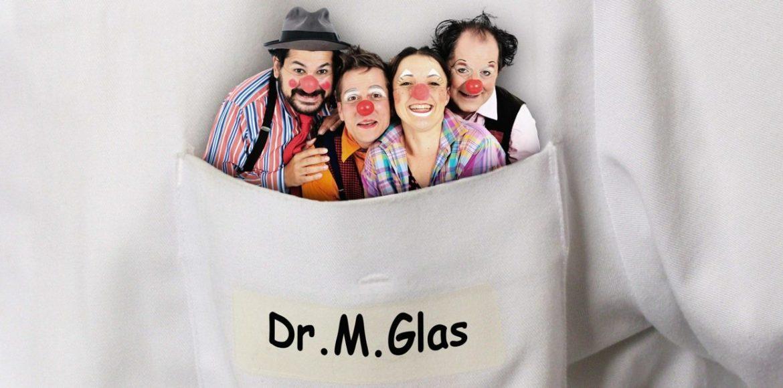 Clownprojekt Freystadt